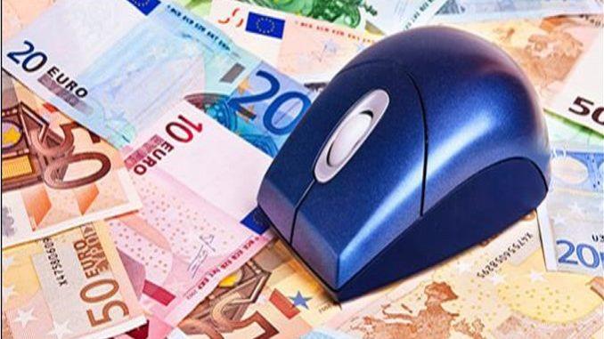 έχεις τα θεμέλια για να βγάλεις λεφτά από το ίντερνετ;