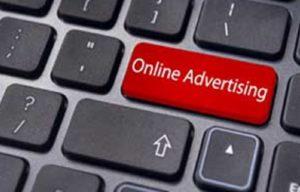 Η online διαφήμιση μπορεί να κάνει τη διαφορά