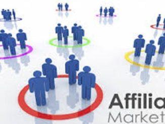 Μάθε τα πάντα για το affiliate marketing