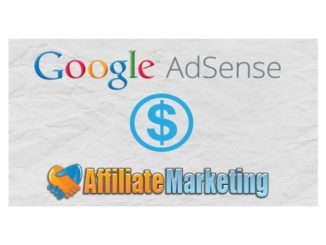 Adsense vs affiliate marketing - έσοδα
