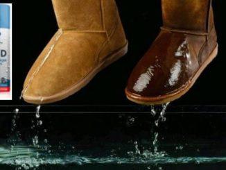 C&D Waterproof Membrane Spray