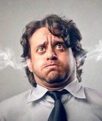 ολοι οι τρόποι για διακοπή καπνίσματος