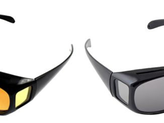 3D μεγάλο πέος
